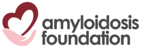 Amyloidosis Research Consortium