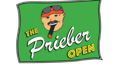 The Prieber Open Supports Amyloidosis Research
