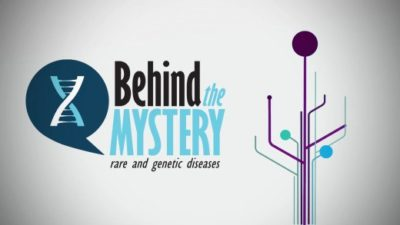 Amyloidosis Foundation Board Member Shares Her Story
