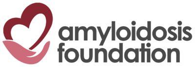 Travel Grants for 2018 International Symposia on Amyloidosis